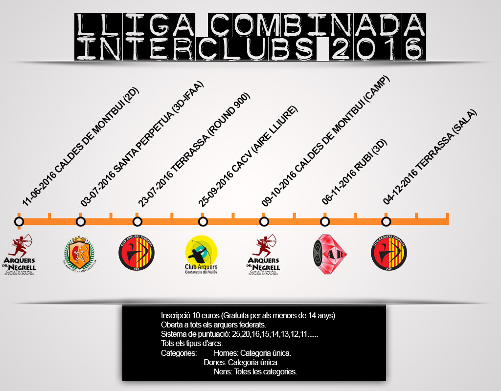 lliga-interclubs-2016