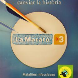 MARATÓTV3-CACV