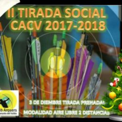 2na-Tirada-Social-2017